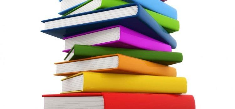 Фестиваль «Книжный ВыборГ»