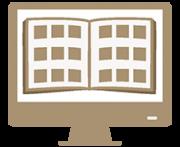Новости РБА для специалистов и читателей<br>«Золотая полка» модельных библиотек