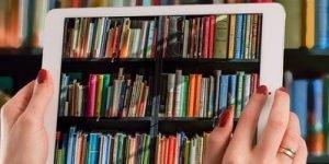 Конкурс на получение средств на создание в 2020 году модельных муниципальных библиотек в рамках федерального проекта «Культурная среда»