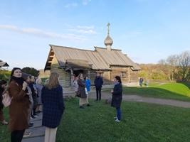 Александр Невский. 800 лет с Россией